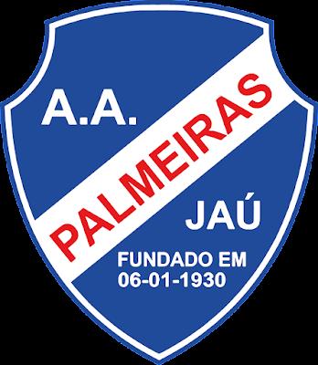ASSOCIAÇÃO ATLÉTICA PALMEIRAS (JAÚ)