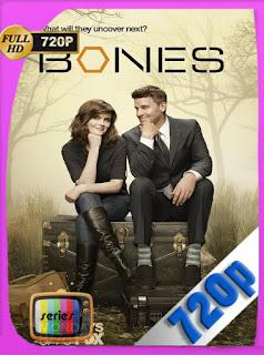 Bones Temporada 1-2-3-4-5-6-7-8-9-10-11-12 HD [720p] Latino [GoogleDrive] SilvestreHD