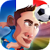 تحميل لعبة  EURO 2016 Head Soccer v1.0.3 مهكرة للاندرويد