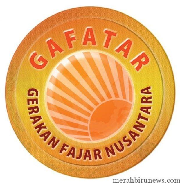 Gerakan Fajar Nusantara (GAFATAR)