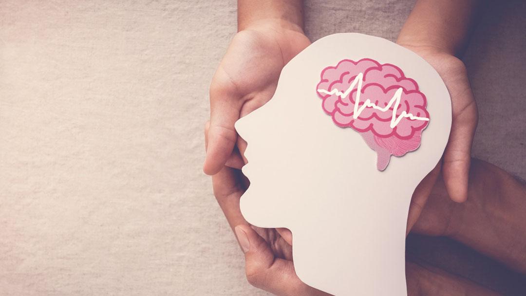 Panduan dan Tips Ujian Psikometrik PSEE