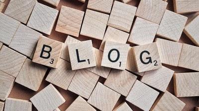 Cara Mudah Mengganti Tema/Template Blogspot