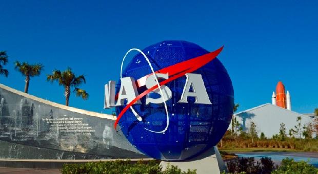 3 Perusahaan Ini Menang Program NASA untuk Misi Bulan