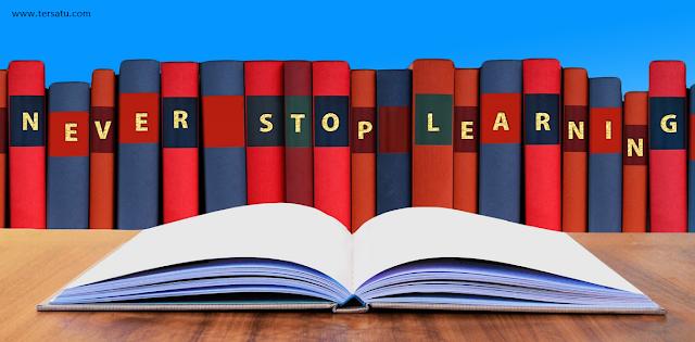 Dapatkan perangkat pembelajaran berupa rpp tematik kls 2 sd/ mi smtr 1 dan 2 kurikulum 2013/ kurtilas edisi revisi 2018