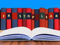 Download RPP Tematik Kelas 2 Semester 1 dan 2 Revisi Terbaru