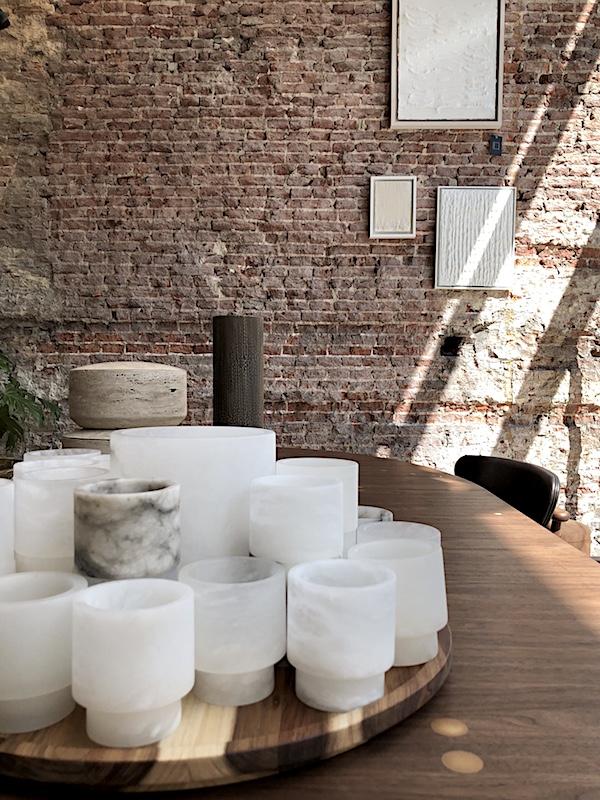 Utrechtse straat  Mobilia interior