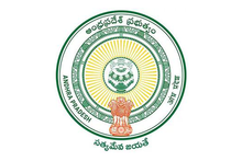 DMHO Nellore Jobs,latest govt jobs,govt jobs,Staff Nurse jobs