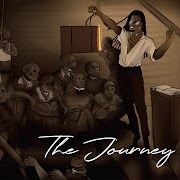 """Sphinx drops powerful new rap song """"The Journey"""""""
