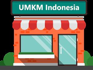 Cara Meramaikan Order Go Food Untuk UKM