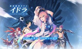 hydra-shantasy-star-saga-full-rpg-game-mod