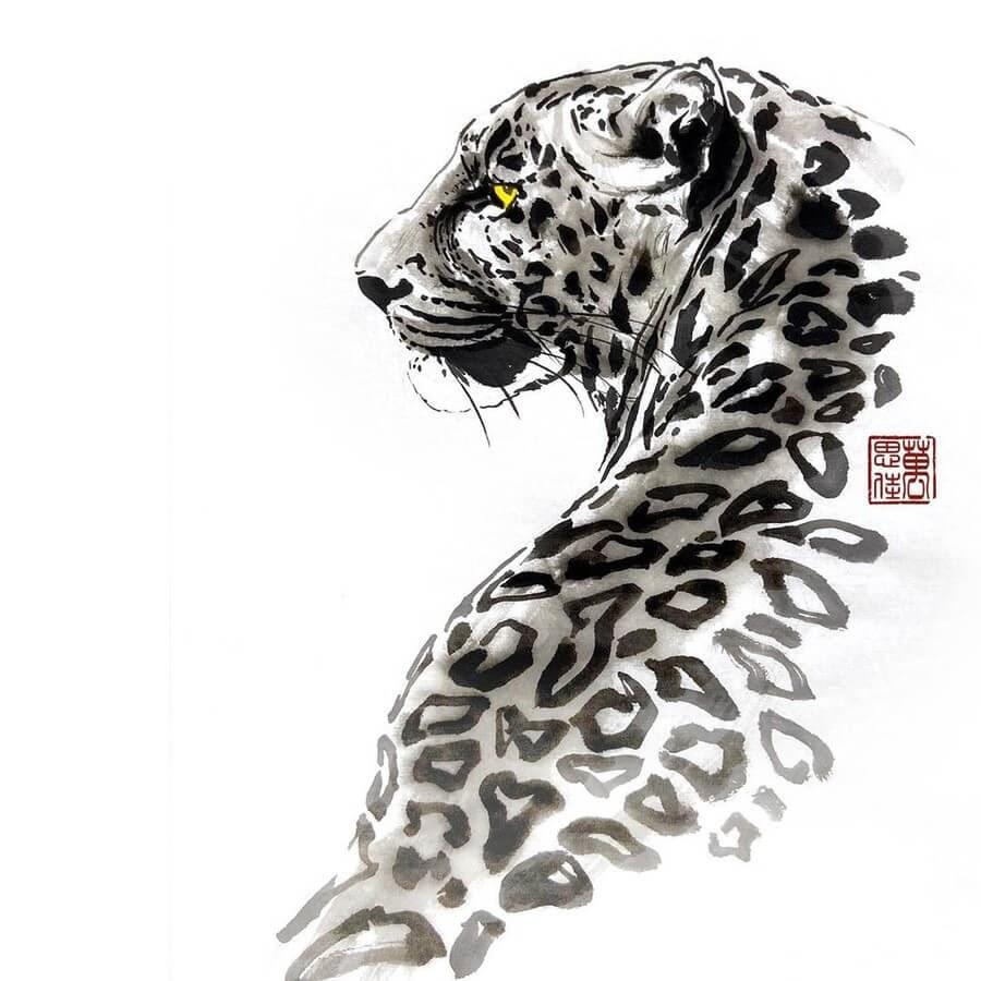 11-Leopard-Dirk-Swan-www-designstack-co