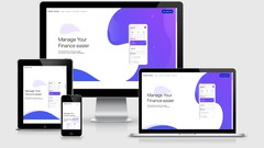 Build Responsive website using HTML5, CSS3 and jQuery