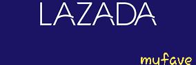 Cara Membatalkan Pesanan di Lazada dengan Hitungan Menit