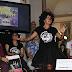 El Trashumante de la Noche, y el mito de mujer barbuda ¡