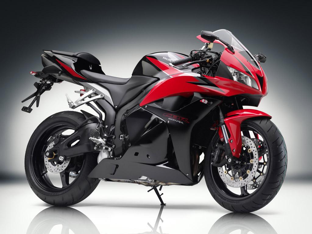 Sports Bike Blog Latest Bikes Bikes In 2012 Honda Motorcycles For
