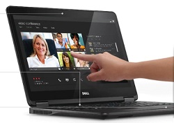 Dell Latitude E7440 Drivers Windows 8.1 64-Bit