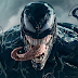 Tom Hardy é o Eddie Brock perfeito para o universo Venom da Sony
