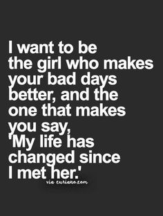 relationship going bad quotes