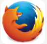 Mozilla Firefox for Android Apk Free Download