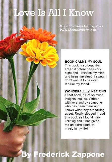 https://www.amazon.com/Love-All-Know-presence-intelligence-ebook/dp/B00BM5LE20/