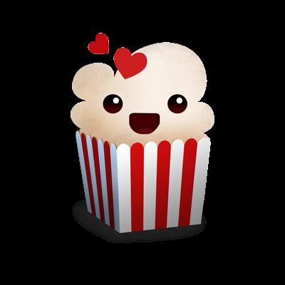 pochoclin-popcorntime-guida-peerflix-alternativa
