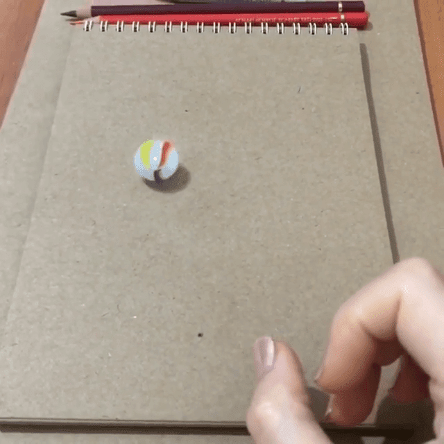 14-Marbles-Reveal-Elif-Nihan-Sahin-3D-Drawing-www-designstack-co