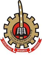 LAUTECH Departmental Cut-Off Mark 2018/2019 For All Courses