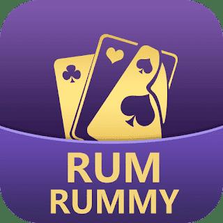 RumRummy