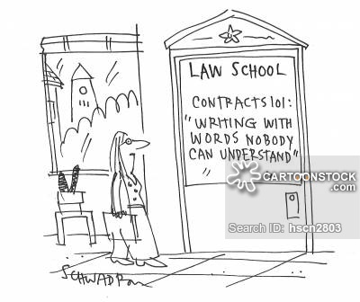 constitutional law coursework Interested in law, history, and politics constitutional studies is a unique curriculum that combines these interests into one program of study.