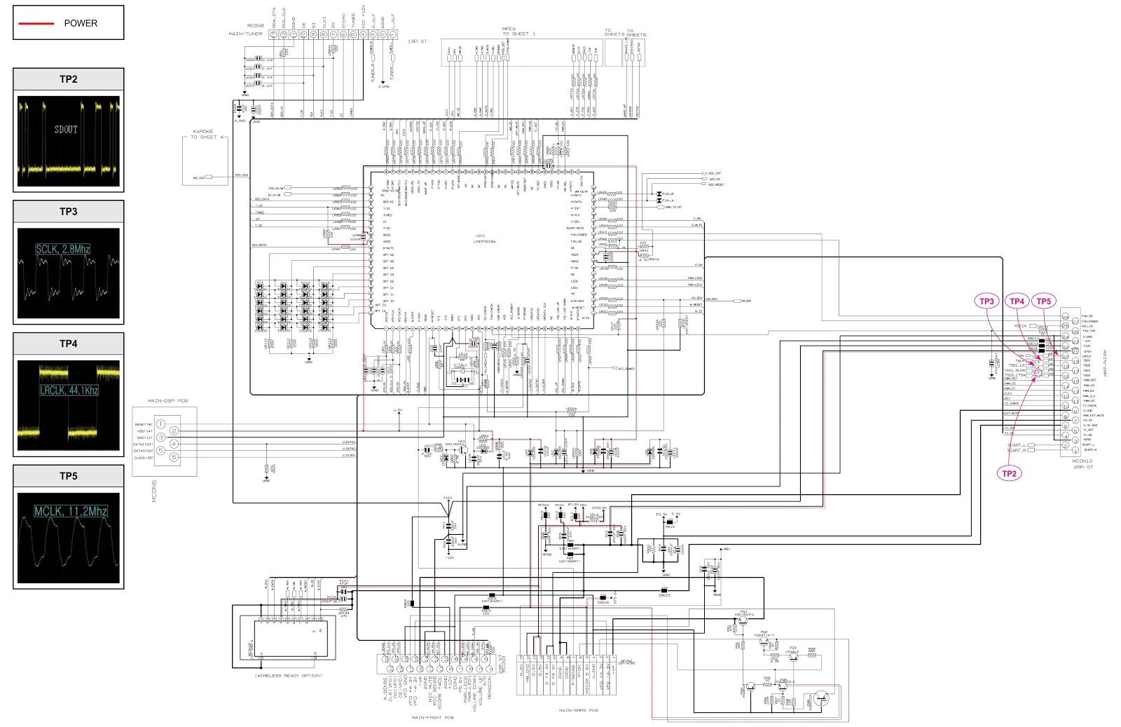Electro Help Samsung Htz210 Initialization Update