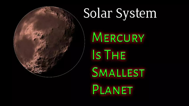 smallest-planet-of-solar-system-in-hindi