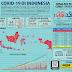Infografis COVID-19 (13 Mei 2020)