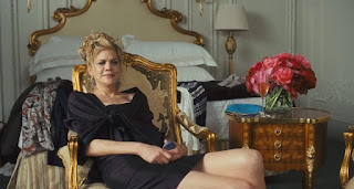 bride wars kristen johnston