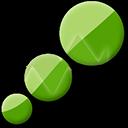 http://www.softwaresvilla.com/2016/05/vmware-thinapp-521-full-keys-free.html