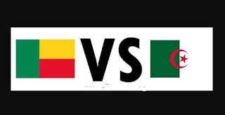 algeria-vs-benin-yallashoot-kora-star-kora-online