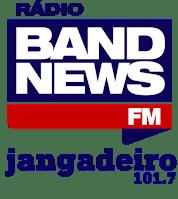 Rádio Tribuna BandNews FM 101,7 de Fortaleza - Ceará