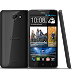 How to Flash or Upgrade HTC Desire 516, HTC D516h, HTC D516w dual sim with SD Card ?