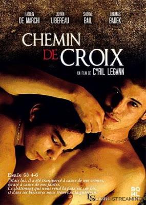 Chemin de croix, film