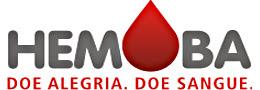 Imagem: logo do EMOBA