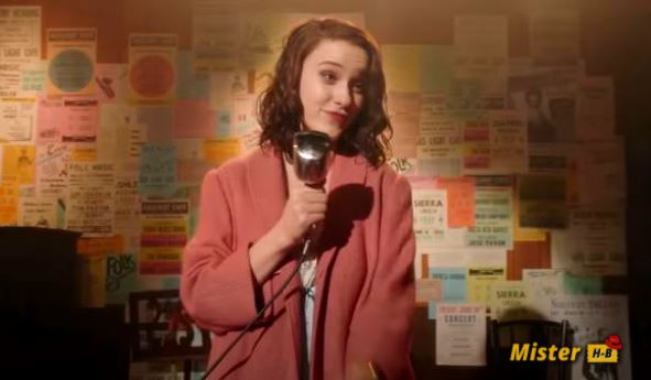The Marvelous Mrs Maisel Season 4: Release Date, Plot, Cast, And more?