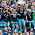 PSV gana la Supercopa de Holanda