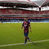 Messi comunica a Koeman que se ve más fuera que dentro del Barça