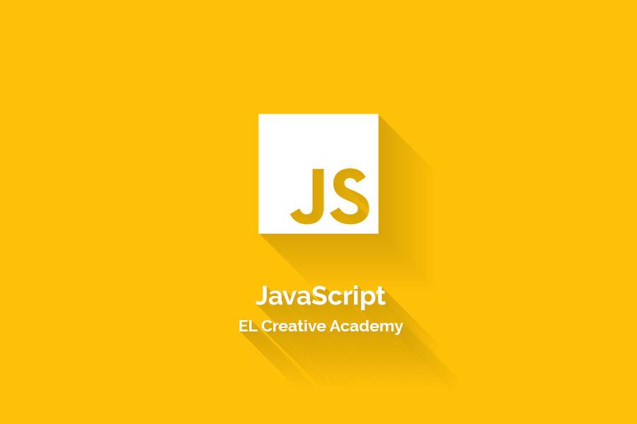 Membuat Tombol dengan EL Creative GoDev Shortcode.js dan Material.css