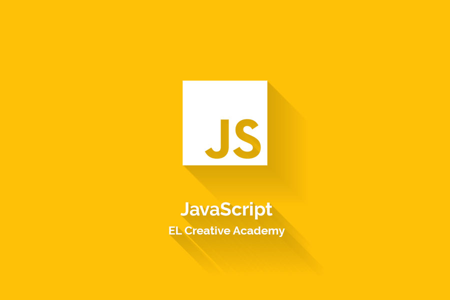 Tutorial JavaScript Tingkat Dasar: Array - Bagian 9