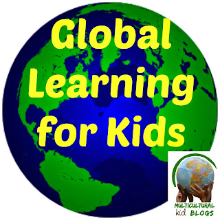 http://multiculturalkidblogs.com/global-learning-for-kids/