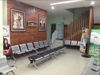 Perawatan Kulit Wajah Di Klinik Paradise