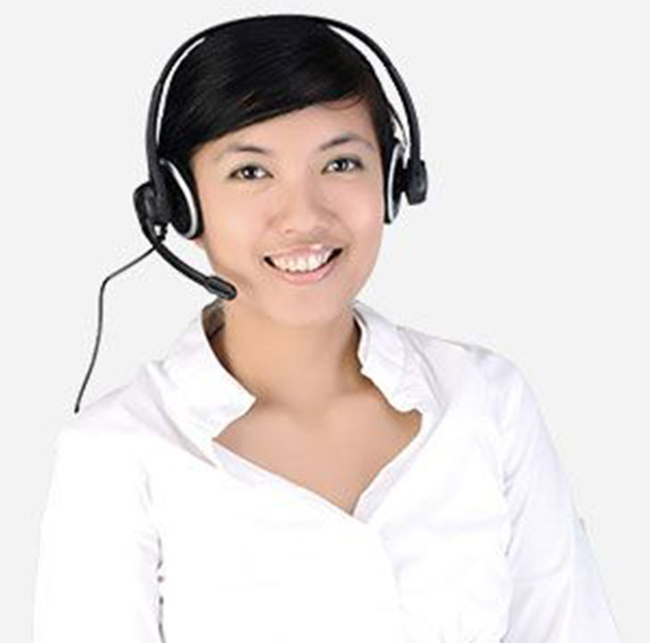Customer Service RumahWeb