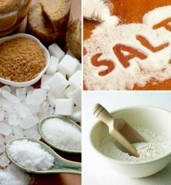 Tips Masak Tanpa MSG Pasti Sehat dan Halal
