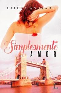 http://livrosvamosdevoralos.blogspot.com.br/2017/02/resenha-simplesmente-amor.html