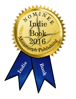 https://metamorphpublishing.com/summer-indie-book-awards/
